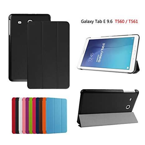 tablet samsung custodia