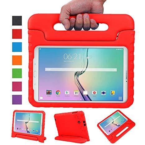 Custodia tablet bambini: occasioni da non perdere dai bestseller