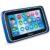 Tablet bambini 3 anni wifi