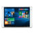 Tablet dual boot teclast